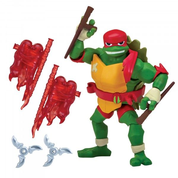 Rise-of-the-Teenage-Mutant-Ninja-Turtles-toy-line-1-4-600x600