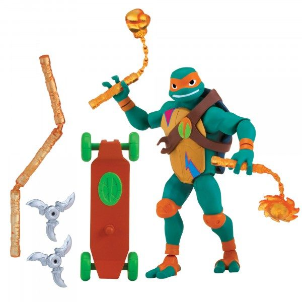 Rise-of-the-Teenage-Mutant-Ninja-Turtles-toy-line-1-5-600x600