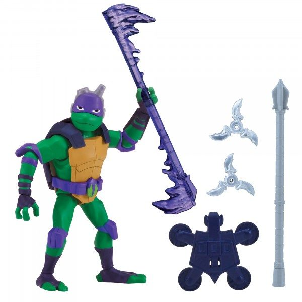 Rise-of-the-Teenage-Mutant-Ninja-Turtles-toy-line-1-6-600x600