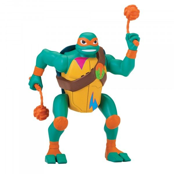 Rise-of-the-Teenage-Mutant-Ninja-Turtles-toy-line-2-1-600x600