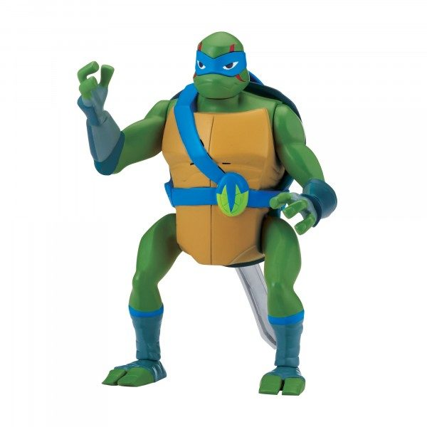 Rise-of-the-Teenage-Mutant-Ninja-Turtles-toy-line-2-2-600x600