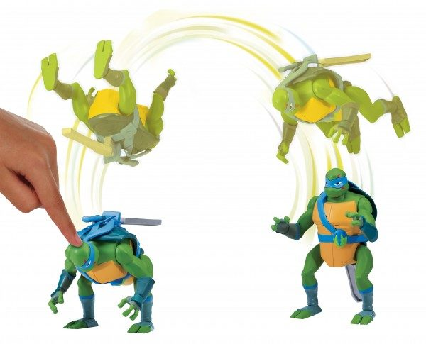 Rise-of-the-Teenage-Mutant-Ninja-Turtles-toy-line-2-3-600x485