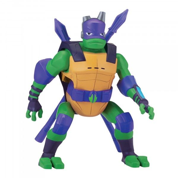 Rise-of-the-Teenage-Mutant-Ninja-Turtles-toy-line-2-4-600x600