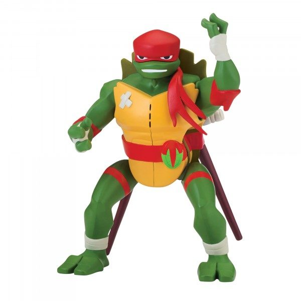 Rise-of-the-Teenage-Mutant-Ninja-Turtles-toy-line-2-5-600x600