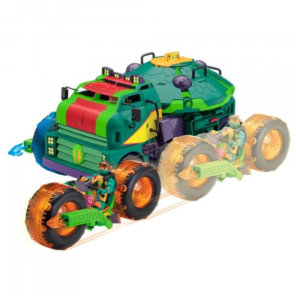 Rise-of-the-Teenage-Mutant-Ninja-Turtles-vehicles-4-600x600