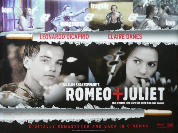 Romeo-Juliet-poster-600x450