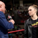 WWE Raw Review 2/26/18- Elimination Chamber Fall Out, Braun Walks with Elias, Ronda Rousey Makes Her Raw Debut