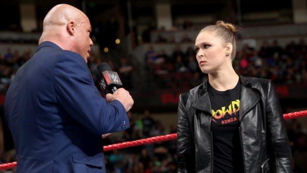 Ronda-Rousey-Raw--600x338