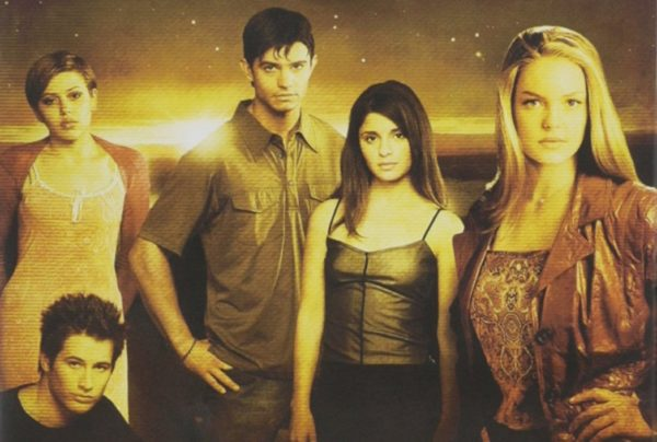 Roswell-DVD-crop-600x404