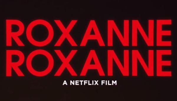 Roxanne-Roxanne-logo-600x343