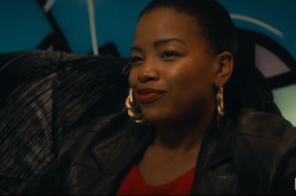 Roxanne-Roxanne-trailer-screenshot-600x397