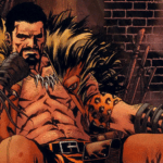 Kraven the Hunter screenwriter wants Antoine Fuqua to direct