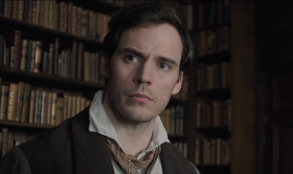 Sam-Claflin-My-Cousin-Rachel-trailer-screenshot-600x356