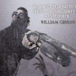 John Wick director wanted for Sandman Slim adaptation