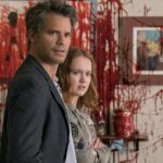 Santa Clarita Diet season 2 trailer arrives online