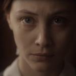 True Detective season 3 fills out its cast