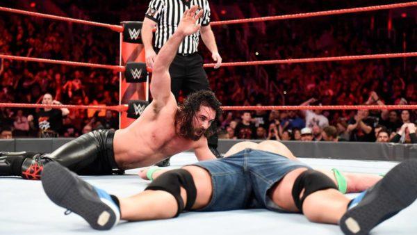 Seth-Rollins-John-Cena-Raw--600x338