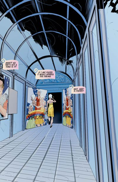 Shade-the-Changing-GirlWonder-Woman-Special-3