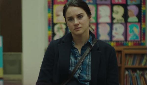 Shailene-Woodley-Big-Little-Lies-promo-screenshot-600x349