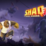 Shaq Fu: A Legend Reborn finally arriving this spring, watch the trailer here