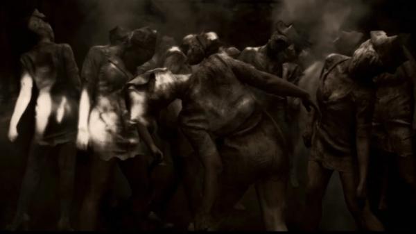 Silent-Hill-nurses-screenshot-600x337