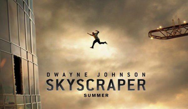 Skyscraper-poster-600x950-1-600x349