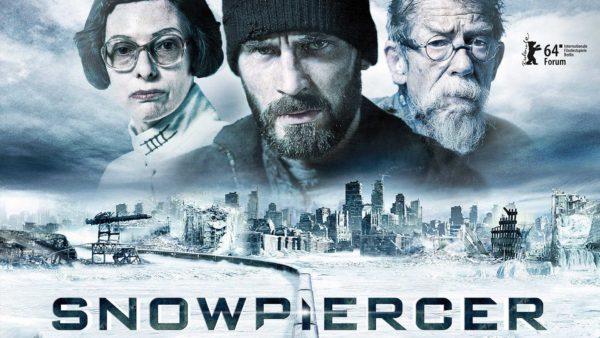 Snowpiercer_logo-600x338