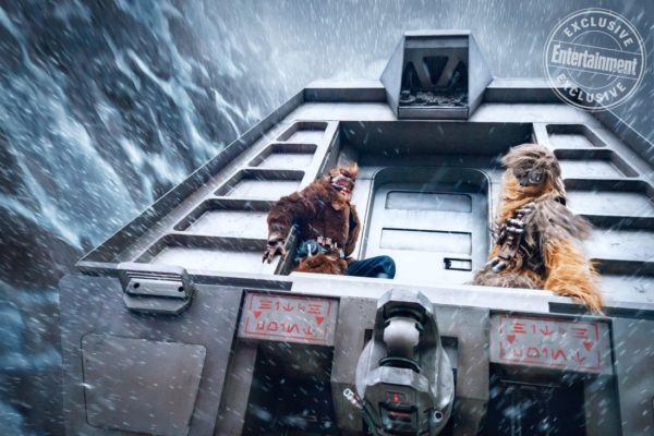 Solo-A-Star-Wars-Story-EW-images-5-600x400