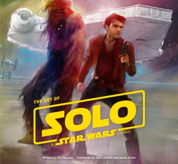 Solo-A-Star-Wars-Story-book-covers-1-600x555