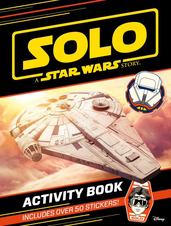 Solo-A-Star-Wars-Story-book-covers-10-600x793