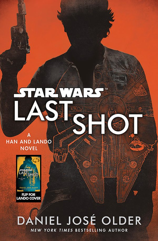 Solo-A-Star-Wars-Story-book-covers-11-600x912