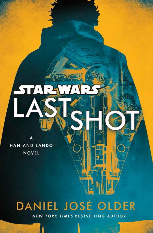 Solo-A-Star-Wars-Story-book-covers-12-600x912