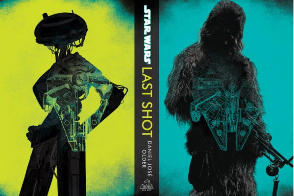 Solo-A-Star-Wars-Story-book-covers-13-600x401
