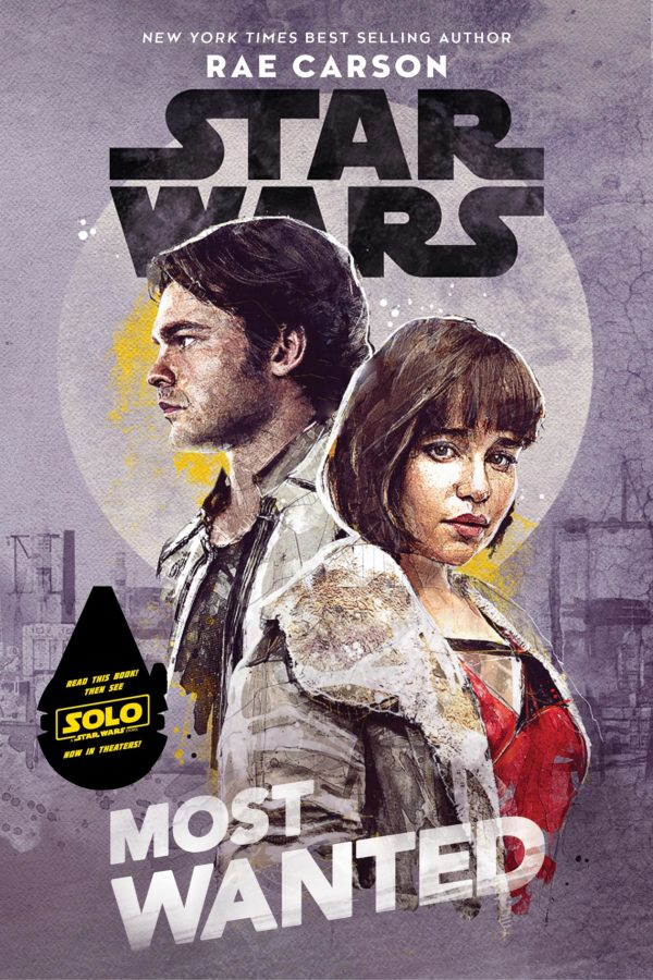 Solo-A-Star-Wars-Story-book-covers-14-600x900