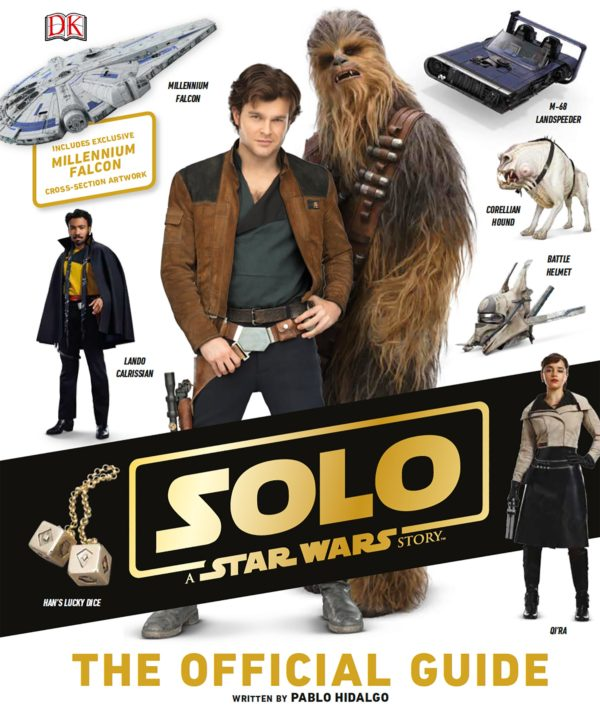 Solo-A-Star-Wars-Story-book-covers-2-600x722