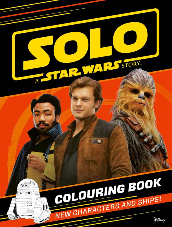 Solo-A-Star-Wars-Story-book-covers-3-600x792