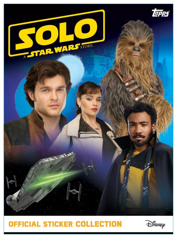 Solo-A-Star-Wars-Story-book-covers-6-600x808