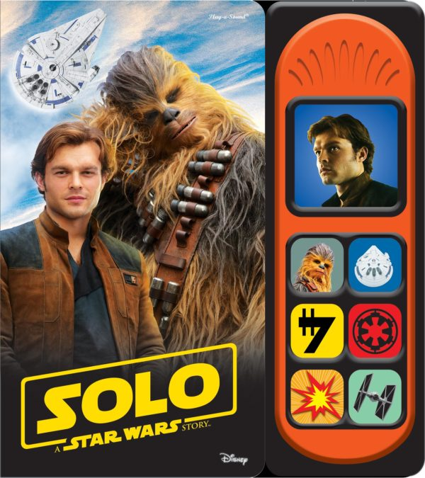 Solo-A-Star-Wars-Story-book-covers-7-600x675