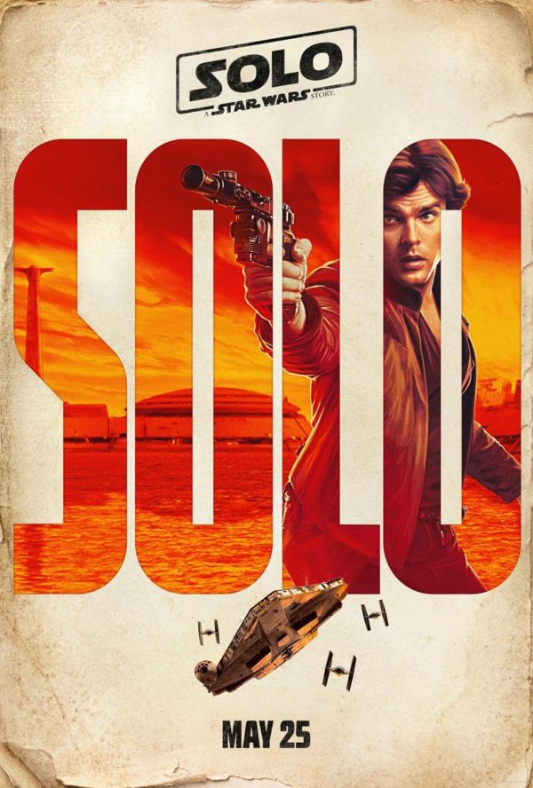 Solo-character-posters-1-600x888