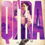 Emilia Clarke teases Han's relationship with Qi'ra in Solo: A Star Wars Story
