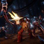 Cyanide Studios announce Space Hulk: Tactics