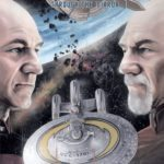Star Trek: The Next Generation goes Through the Mirror this May