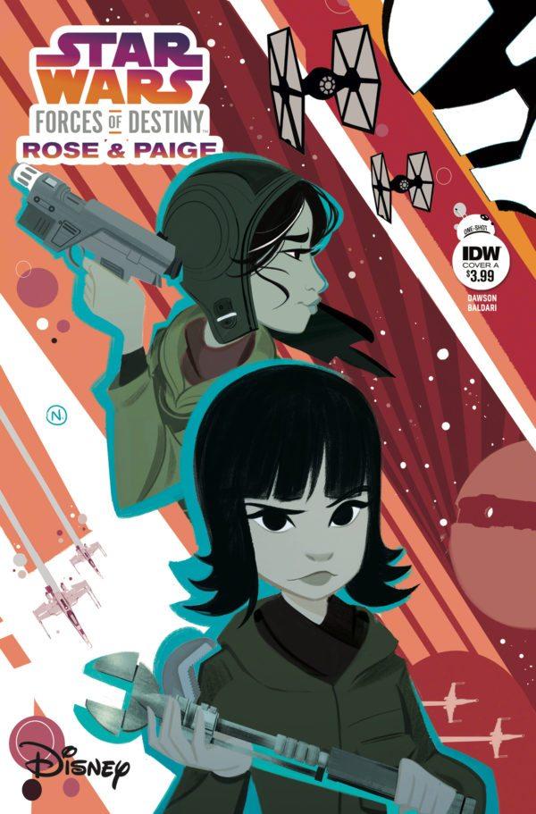 Star-Wars-Forces-of-Destiny-Rose-Paige-600x911