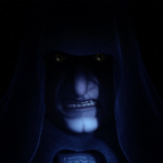 Dave Filoni reveals the Emperor's objective in Star Wars Rebels