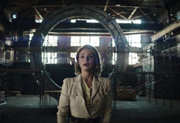 Stargate-Origins-660x452-600x411