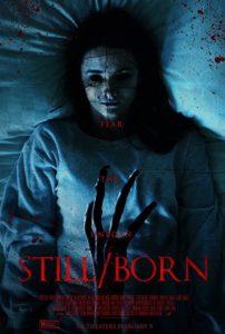 Still_Born-202x300