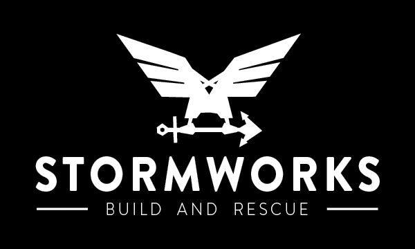 Stormworks-600x360