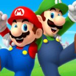 Super Mario Bros. creator on Nintendo getting back into the movie business