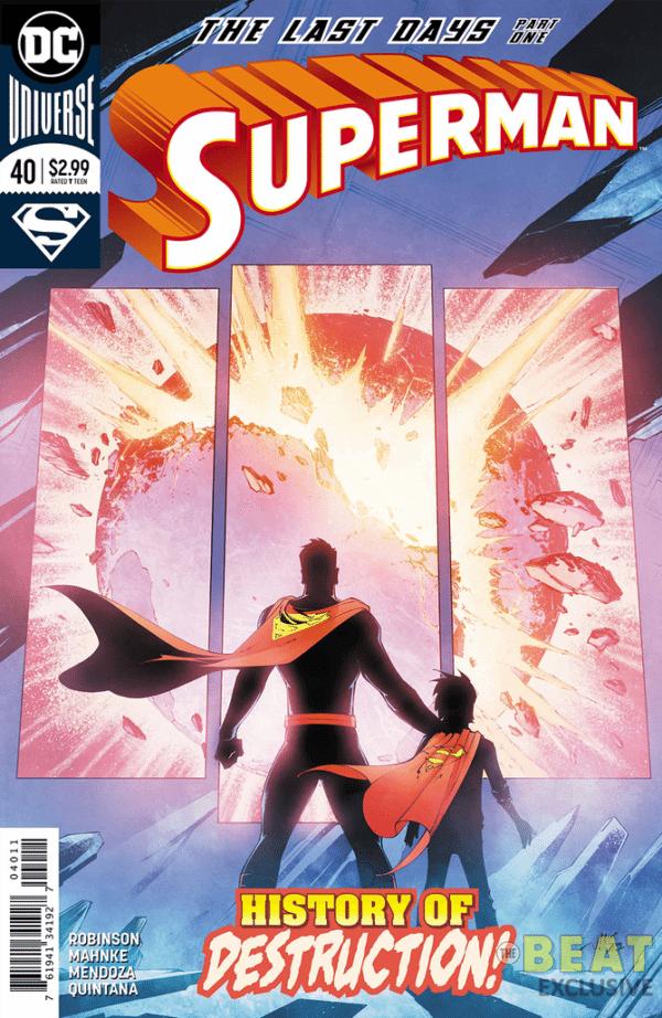 Superman-40-1-600x922