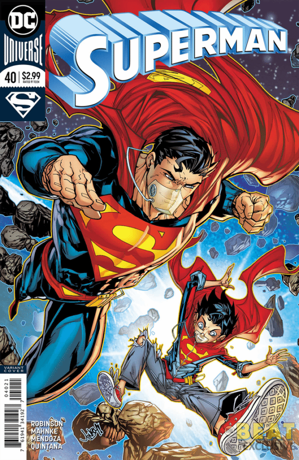 Superman-40-2-600x922